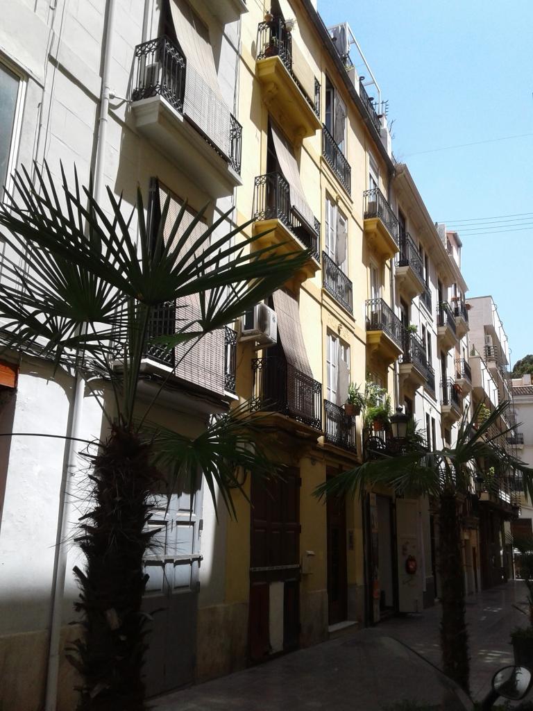 Valencia La Seu